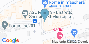 Google Map for MaxiMum