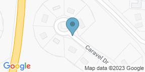 High Limb Cider Taproom auf Google Maps