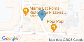 Google Map for Ripa 12