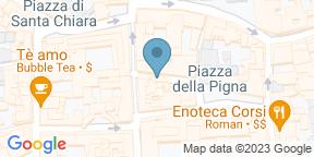 Google Map for Archivolto