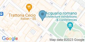 Google Map for Alfredo - Via Principe Amedeo