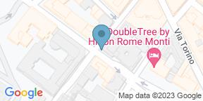 Google Map for L'Angolo di Napoli