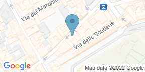Google Map for Very Good