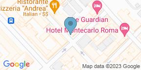 Google Map for REbasilico