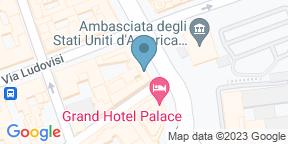 Google Map for Brunello Bar & Restaurant