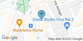 Google Map for A Favela - Churrascaria e Restaurante