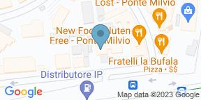 Google Map for Nojo