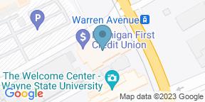 Google Map for Shield's Restaurant Bar Pizzeria