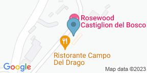 Osteria la CanonicaのGoogle マップ