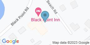 The Chart Room at Black Point Inn auf Google Maps