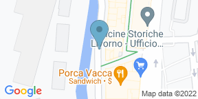 Guglie Ristorante EnotecaのGoogle マップ