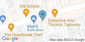 Mappa Google per Stelvio