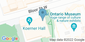 Google Map for Il Patio di Eataly with Aperol
