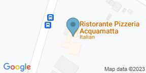 Mappa Google per Acquamatta