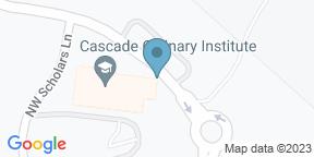 Google Map for Elevation