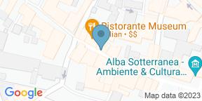 Google Map for Hasu Alba