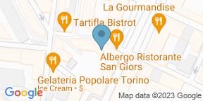 San GiorsのGoogle マップ