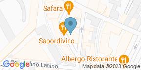 Google Map for Ambhara Bar