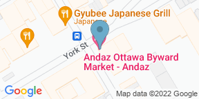 Google Map for Copper Spirits & Sights