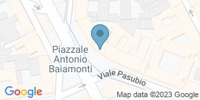 Mappa Google per Mūn