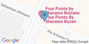 Restaurant PatioのGoogle マップ