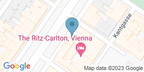 Pastamara - The Ritz-Carlton Vienna auf Google Maps