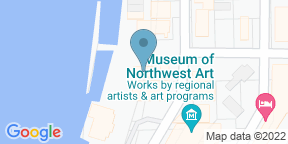 Google Map for Skagit Cellars