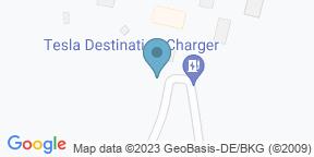 Google Map for Hofgut Hafnerleiten
