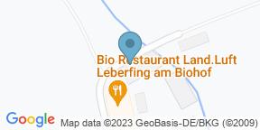 Google Map for Restaurant Land.Luft