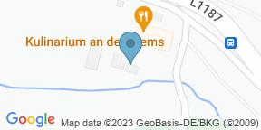 Kulinarium an der Glems auf Google Maps