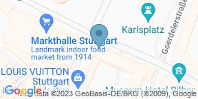 nesenbach - Wirtshaus auf Google Maps