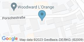 Restaurant Christophorus auf Google Maps