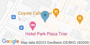 Restaurant Plaza Grill auf Google Maps