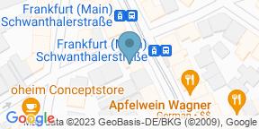 Google Map for [so:lt]