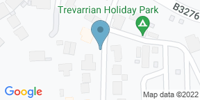 Google Map for Traveller's Rest