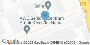 Restaurant Ox & KleeのGoogle マップ