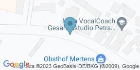 Mönchenwerth auf Google Maps