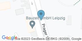 Google Map for Brauhaus Napoleon
