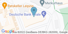Google Map for ZIHNO