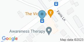 The Victoria - Woodham auf Google Maps