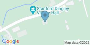 The Old Boot Inn auf Google Maps