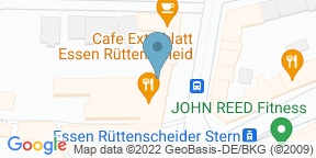 Google Map for MÜLLERS auf der RÜ