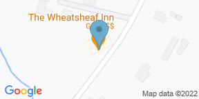 Google Map for The Wheatsheaf Inn
