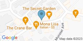Massimo auf Google Maps