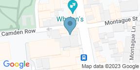Google Map for OHana