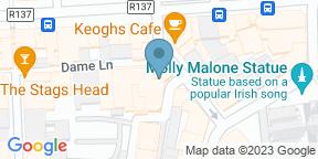 Google Map for Pichet