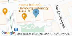 Bianc auf Google Maps
