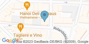I Vigneri Osteria - Enoteca auf Google Maps