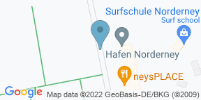 Google Map for neysPLACE