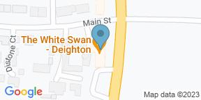 Google Map for White swan Deighton